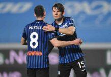 DIRETTA Champions League, Atalanta-Real | Cronaca LIVE, formazioni