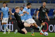DIRETTA Serie A, Bologna-Lazio | Cronaca LIVE, formazioni ufficiali