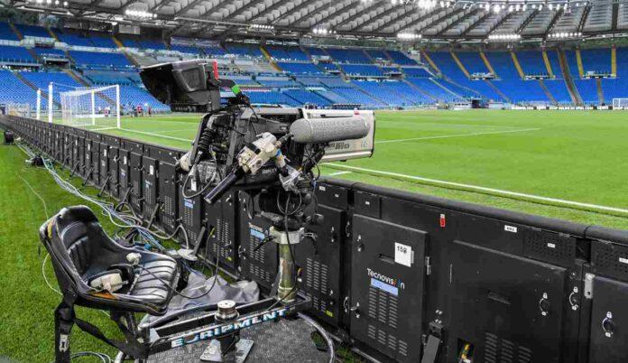 Diritti TV Serie A, UFFICIALE l'esito dell'Assemblea di Lega