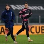 CM.IT | Calciomercato Juventus, rinnovo Dragusin: c'è ancora distanza