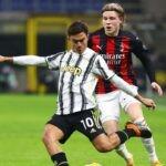 Calciomercato Juventus, addio Dybala | C'è l'incontro a sorpresa