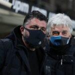 Diretta Atalanta-Napoli   Formazioni ufficiali e cronaca live