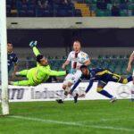 DIRETTA Serie A, Genoa-Verona   Cronaca LIVE, formazioni ufficiali
