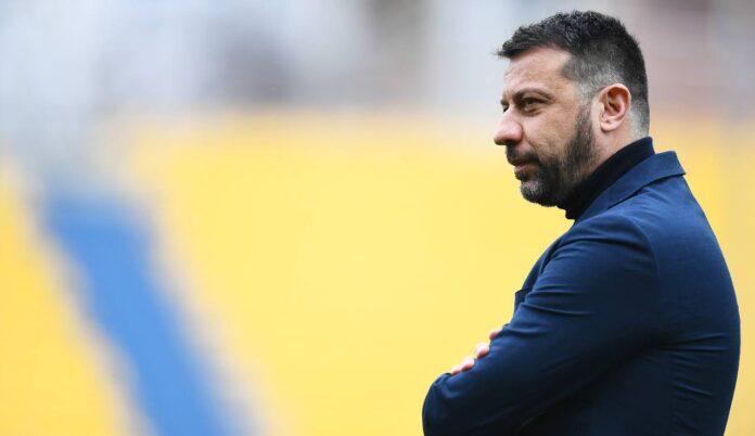 Parma, la vittoria di D'Aversa | Come l'allenatore ha valorizzato la rosa