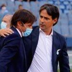 DIRETTA Serie A, Inter-Lazio   Cronaca LIVE, formazioni ufficiali