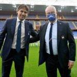 DIRETTA Serie A, Lazio-Sampdoria   Cronaca LIVE, formazioni ufficiali