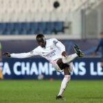 Champions League, Atalanta-Real Madrid 0-1: Mendy beffa Gasperini