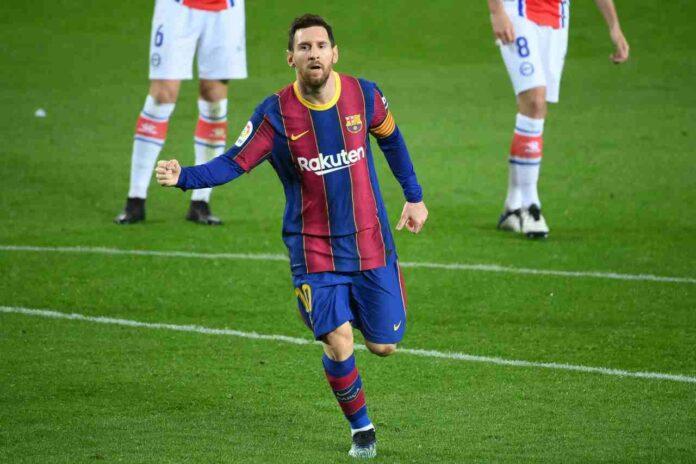 DIRETTA Champions League, Barcellona-PSG   Cronaca LIVE, formazioni