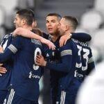 Calciomercato Juventus, settimana decisiva per Morata