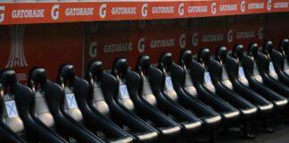 Elche, UFFICIALE: Jorge Almiron si dimette! I dettagli