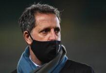 Calciomercato Juventus, beffa dall'Inghilterra | Offerta per Lee