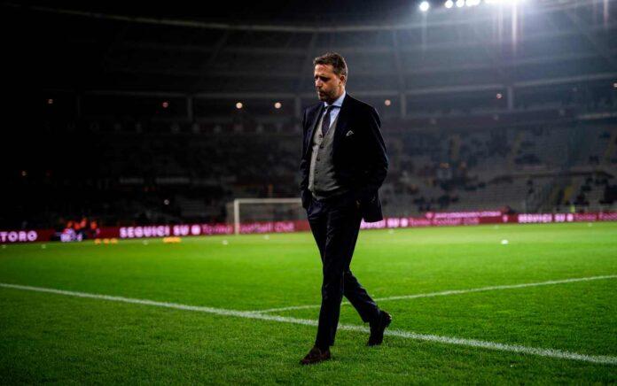 Calciomercato Juventus, ritorno in attacco | C'è l'annuncio