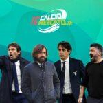 CMIT TV | TG mercato: le ultime su Champions League e Serie A