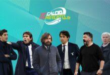 CMIT TV | TG mercato: segui la diretta per tutte le ultime news di giornata