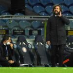 """Porto-Juventus, Cobolli Gigli: """"Assurdo pensare all'esonero di Pirlo"""""""