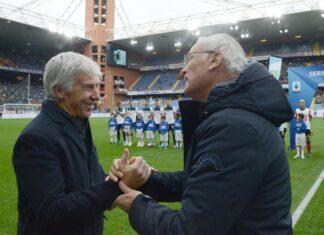 Diretta Sampdoria-Atalanta | Formazioni ufficiali e cronaca live