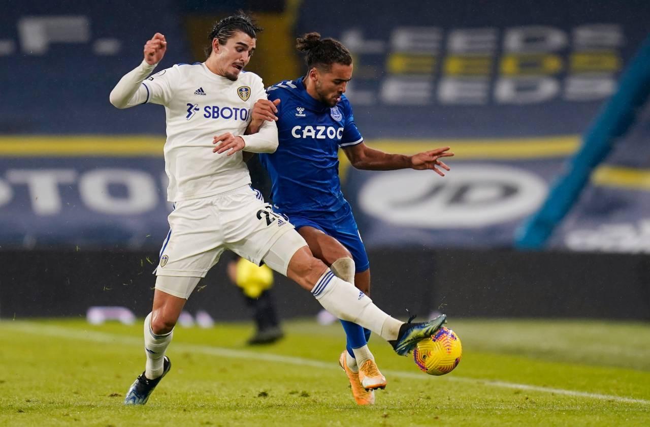 Calciomercato Napoli, interesse per Struijk | Concorrenza in Premier