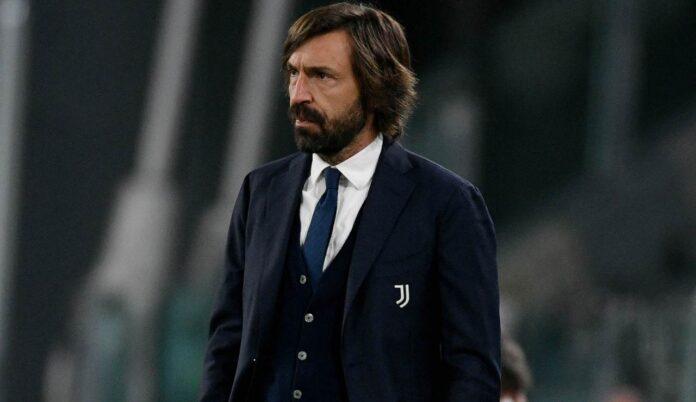Juventus, Sconcerti sicuro: