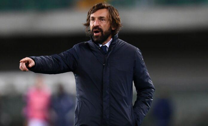 Calciomercato Juventus, sfida al Milan per Scamacca | Ma c'è anche l'Inter