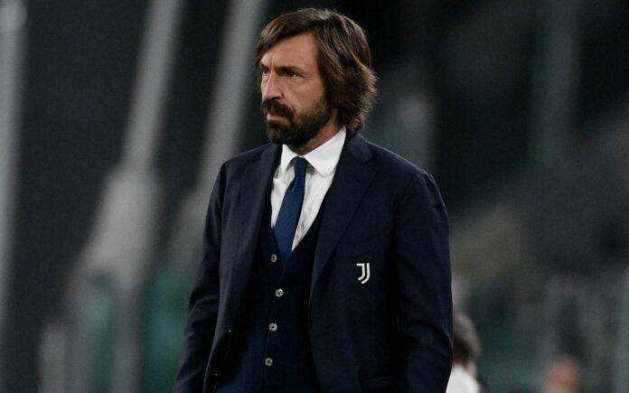 Juventus, ottimismo Dybala | Può tornare fra i convocati per il Torino