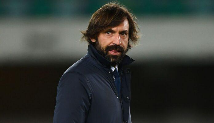 Juventus, UFFICIALE: Filippo Ranocchia guarito dal Covid-19