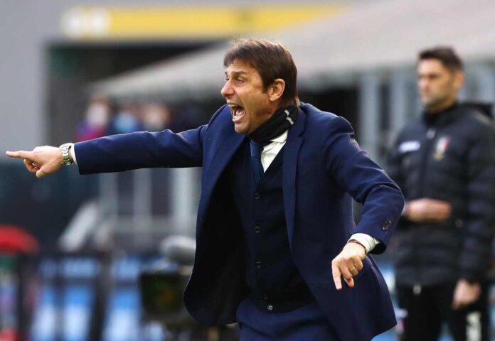 Calciomercato Inter, il futuro di Conte | Marotta e contratto: lo scenario