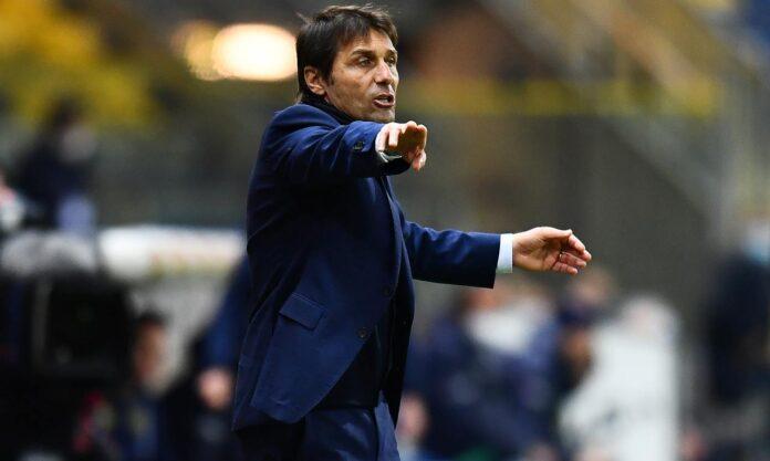 Calciomercato Inter, concorrenza per Mancini | Due inglesi sul centrale