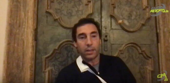 L'avvocato Lubrano alla CMIT TV: