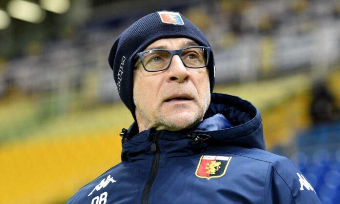 Calciomercato Genoa, Marroccu sicuro: