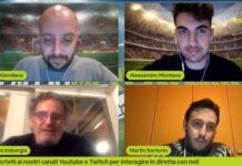 CMIT TV | ESCLUSIVO Imborgia su Donnarumma, Calhanoglu, Inter