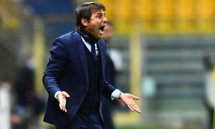 Inter, emergenza Covid   La sfida col Sassuolo a rischio rinvio