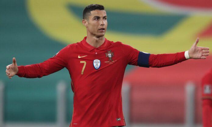 Calciomercato Juventus, dalla Spagna: Kane il sostituto di Ronaldo