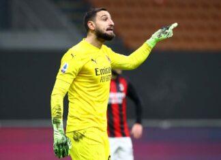 Calciomercato Milan, rivoluzione al PSG   Donnarumma tra i primi nomi