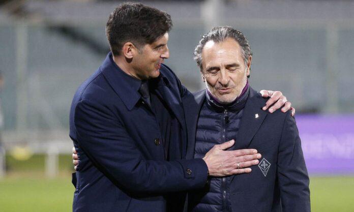 Serie A, Fiorentina-Roma 1-2 | Diawara all'ultimo respiro: giallorossi col brivido