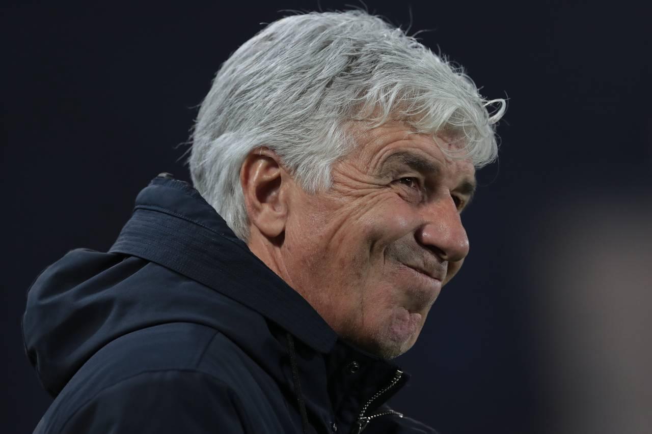 Calciomercato Atalanta, Ahmedhodzic nel mirino | Concorrenza in Premier