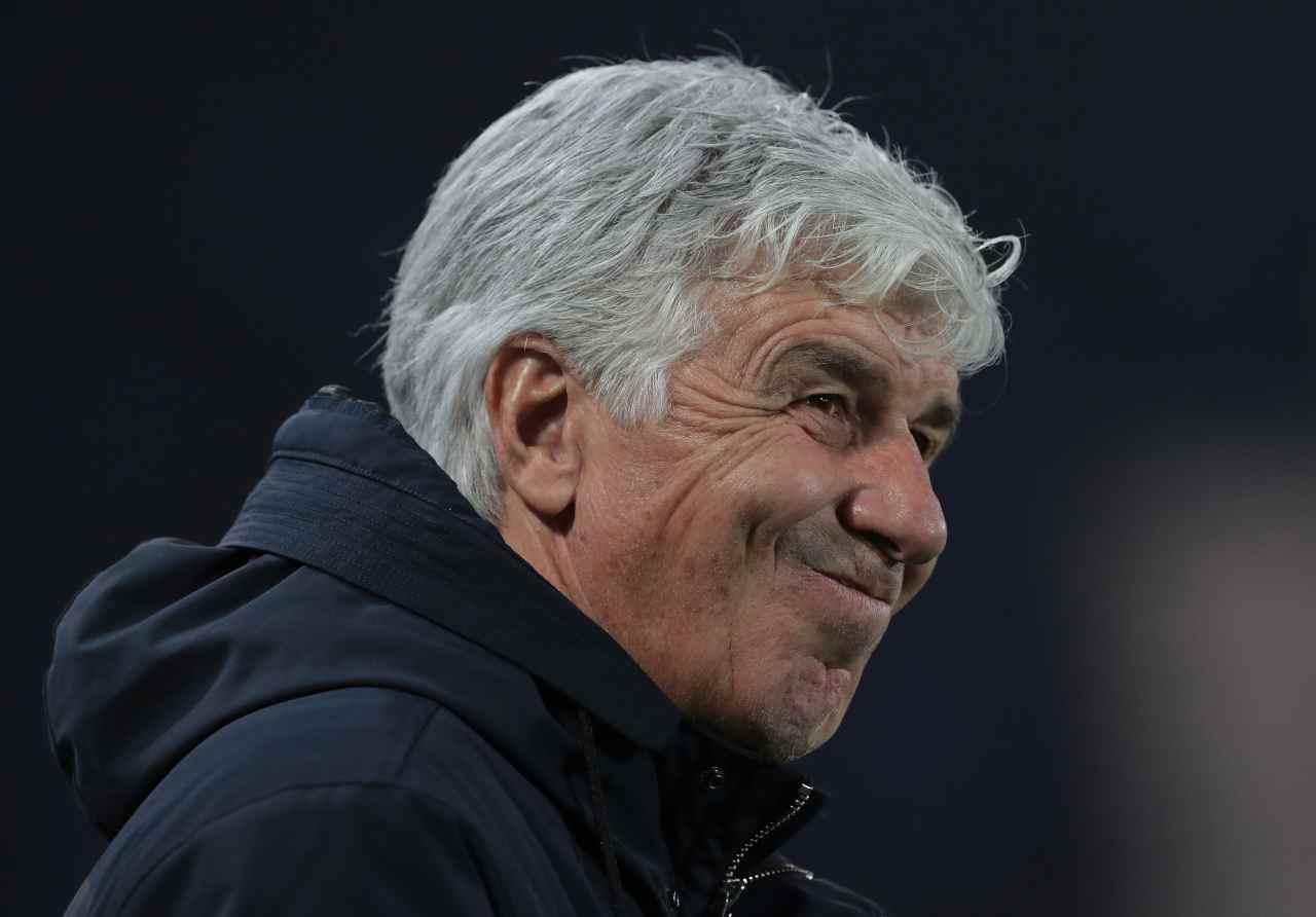 Real Madrid-Atalanta, forti accuse a Gasperini | Attacco sui social