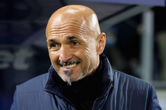 Calciomercato Juventus, via Pirlo: