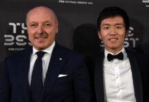Calciomercato Inter, le ultime su De Paul