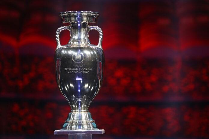 Cinque sostituzioni a UEFA EURO 2020 e alla fase finale di UEFA Nations League 2021
