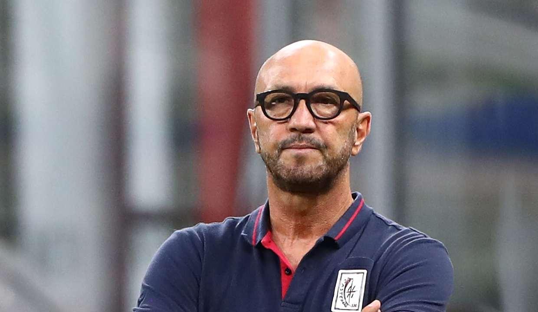 Calciomercato Milan Donnarumma Zenga