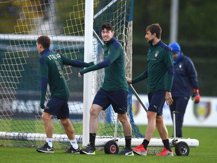 Inter, Bastoni e la cavalcata scudetto: