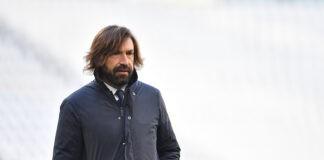 Juventus-Benevento critiche per i bianconeri