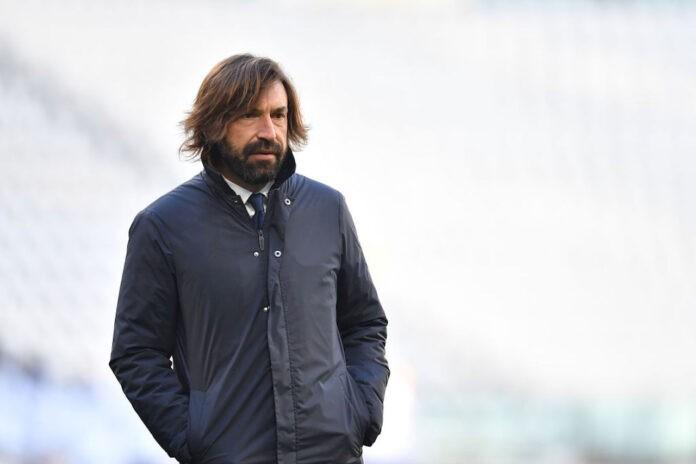 Aubameyang Juventus Milan