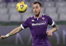 Calciomercato Roma Castrovilli Fiorentina