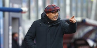 Diretta Bologna-Torino   Formazioni ufficiali e cronaca