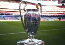 Superlega Champions League