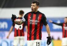 Calciomercato Milan, esclusione Romagnoli | Messaggio a Raiola e Juve