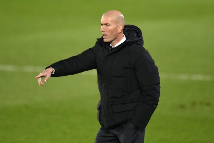 Calciomercato Juventus, esonero Pirlo | Dalla Spagna: chiamata a Zidane!