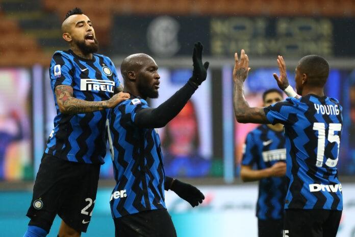 Calciomercato Inter, annuncio sull'addio di Vidal