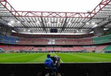 Serie A, le date della prossima stagione | La Coppa Italia cambia format!